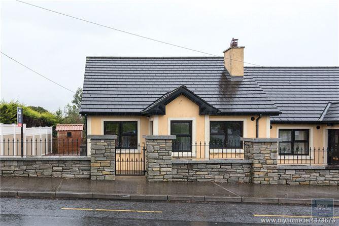 Main image for 53 Esker Glen, Drumlish, Co.Longford, N39 VY73