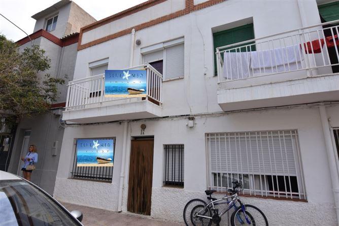 Main image for Puerto de Mazarron, Costa Cálida, Murcia, Spain