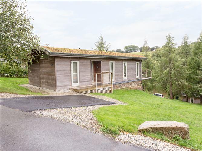 Main image for 6 Lake View, LANREATH, United Kingdom