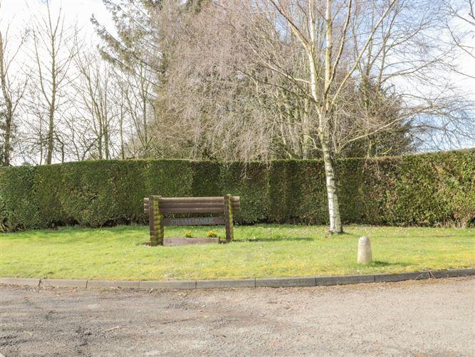 Main image for Matfen,Longframlington, Northumberland, United Kingdom