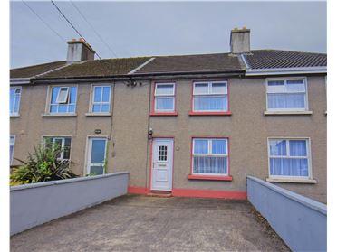 Main image for 34 Pearse Road, Enniscorthy, Co. Wexford, Enniscorthy, Wexford