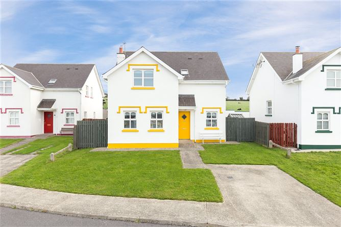 Main image for 49 South Beach, Duncannon, Co Wexford, Y34 C940
