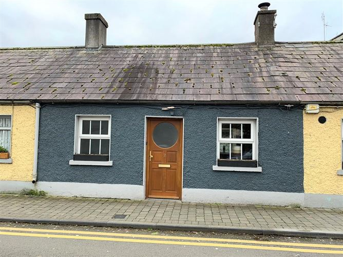 Main image for 2 Boyne Cottages,French's Lane,Trim,Co. Meath,C15 YR94