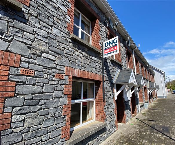 Main image for  7 The Mill, Tinnahinch, Graiguenamanagh, Kilkenny