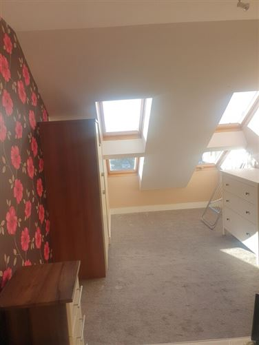 Main image for Room for Rent year lease, Dublin