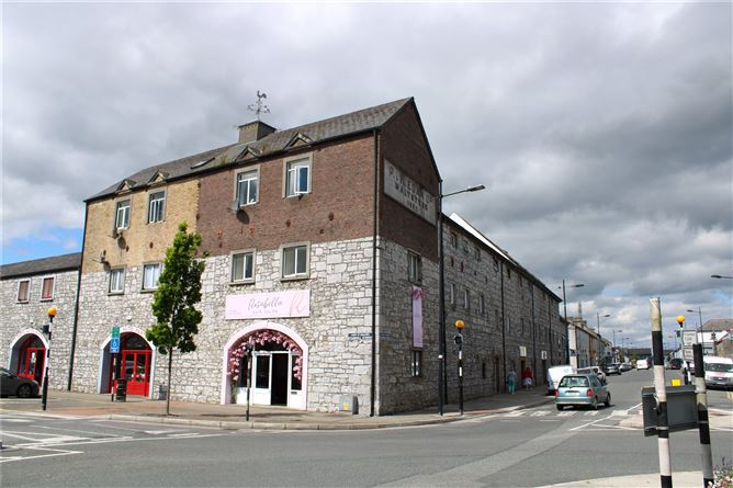 Main image for 33 The Granary,Tullamore,Co Offaly,R35Y097