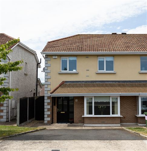Main image for 112 Saunders Lane, Rathnew, Wicklow