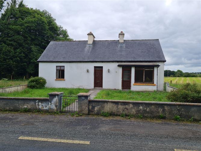 Main image for Knockgrania, Bunninadden, , South Sligo, Sligo