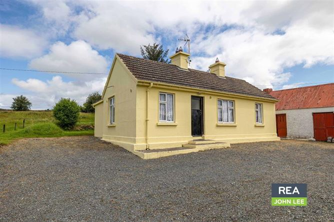 Main image for Reabeg, Rearcross, Newport, Co. Tipperary