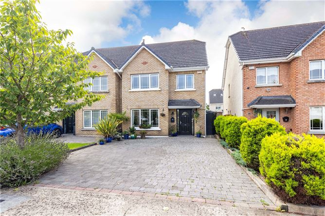 Main image for 30 The Briars,Ashbourne,Co Meath,A84 NP92