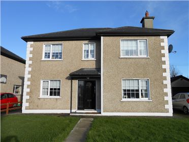 Main image of 5 Castlecourt, Borrisoleigh, Thurles, Tipperary