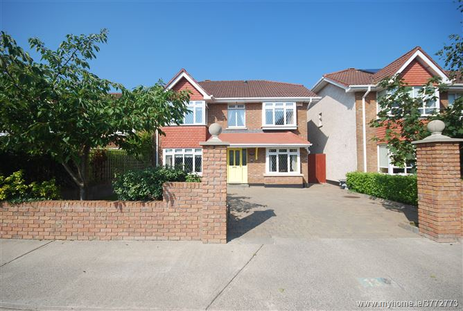 13 Longwood, Dublin Road, Drogheda, Louth