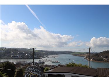 Photo of The Hill, Crosshaven, Cork