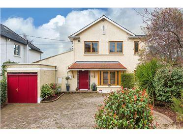 Photo of 17 Glenart Avenue, Blackrock, County Dublin