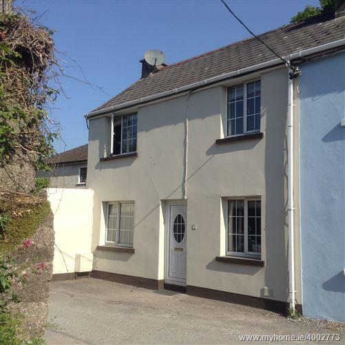 Photo of 1 Sunnyside, Barringtons Avenue, Ballintemple, Cork