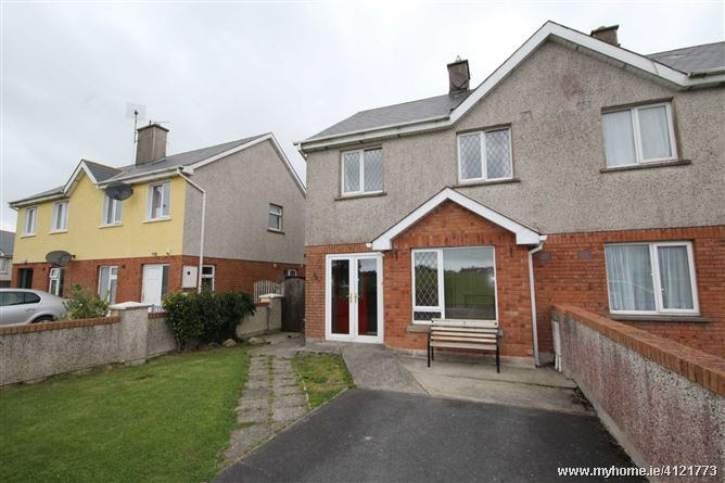 22 Gleann Doire, Tramore, Co. Waterford