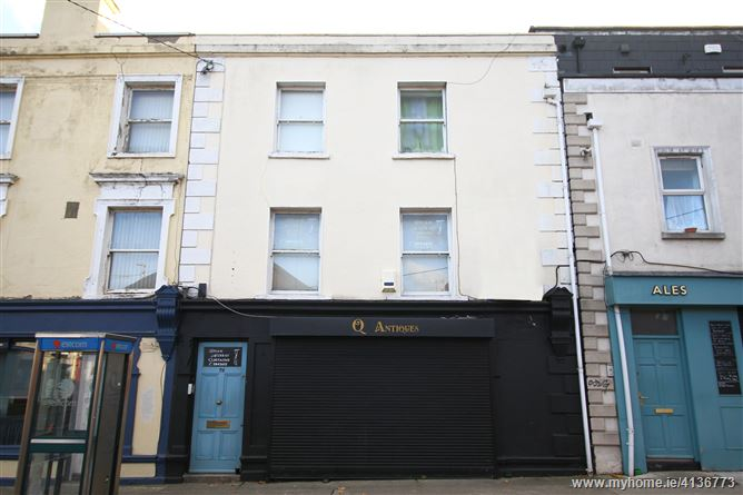Photo of 76 York Road, Dun Laoghaire, Co. Dublin