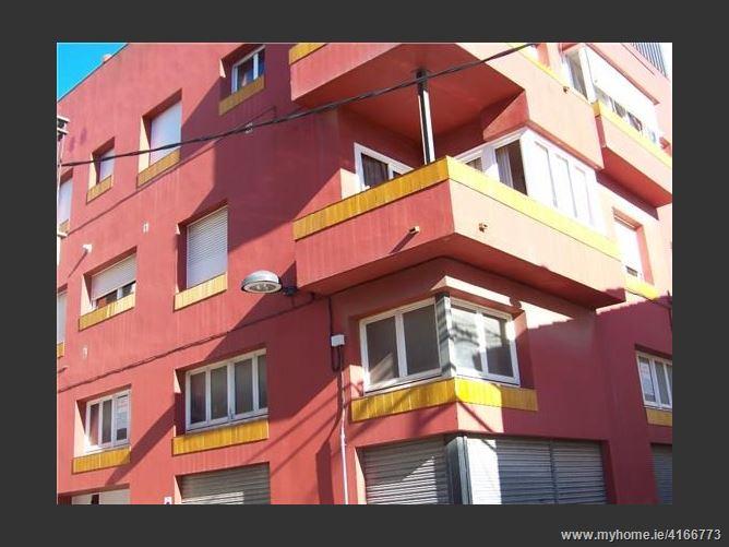 Calle, 17230, Palamós, Spain