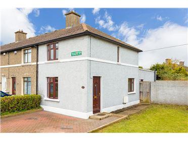 Photo of 40 Goldenbridge Avenue, Inchicore,   Dublin 8