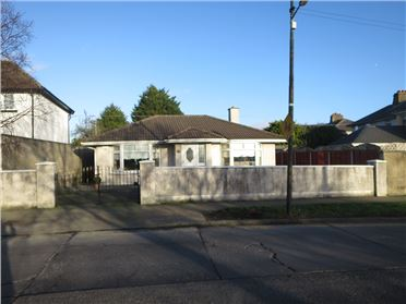 Photo of 7A Clune Road, Finglas, Dublin 11