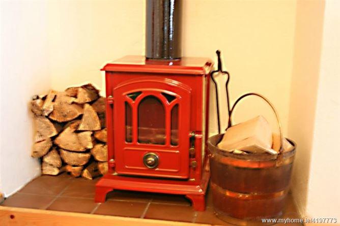 Main image for Cleggan 175 Rossadilisk,Rossadilisk,  Galway, Ireland