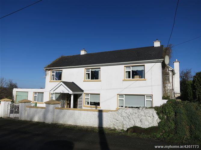 Tinneranny, New Ross, Wexford