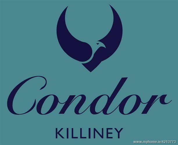 Church Road, Killiney, County Dublin