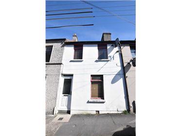 Photo of 93 High Street, Cork, T12 R5T8