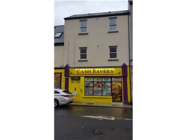 Main image of 19 High Street , Sligo City, Sligo