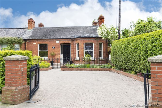 40 Templeogue Road, Terenure, Dublin 6W