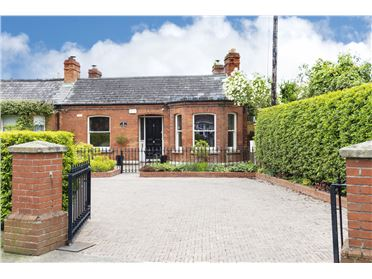 Photo of 40 Templeogue Road, Terenure, Dublin 6W