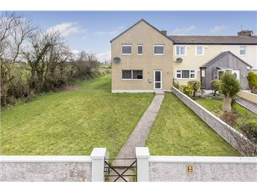 Photo of No.8 Marian Terrace, Upper Aghada, Midleton, Cork
