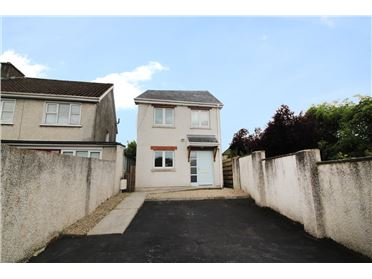 Photo of 14B Glenview Gardens, , Farranshone, Limerick City