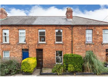 Photo of 2 Ardmore Avenue, North Circular Road, Dublin 7