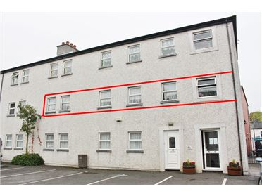 Photo of 14 The Granary, Tullamore, Offaly