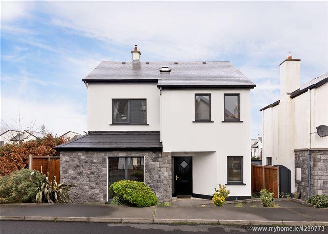 118 Dorrins Strand, Strandhill, Sligo , Strandhill, Sligo