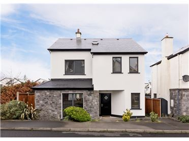 Photo of 118 Dorrins Strand, Strandhill, Sligo , Strandhill, Sligo