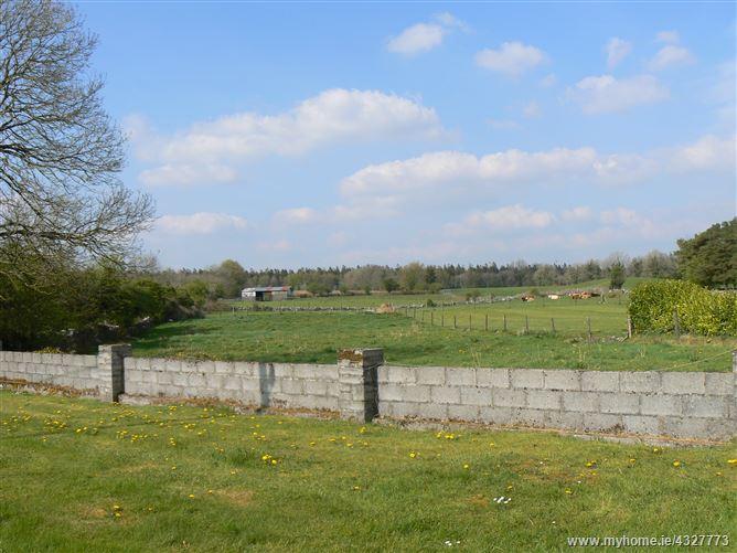Main image for Glenaslat, Monivea, Co. Galway