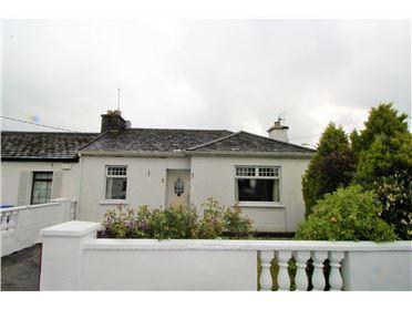 Photo of 7, Pearse Avenue, Mallow, Cork