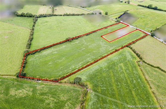 Main image for Kildangan, Durrow, Tullamore, Offaly