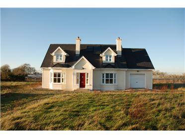Image for 1 Castle Haven, Danescastle, Bannow, Co. Wexford