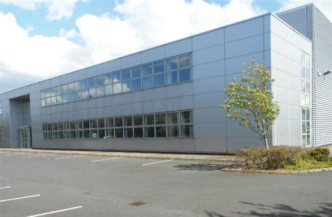 Main image for Unit 3, M50 Business Park, Ballymount, Dublin 12. , Ballymount, Dublin 12