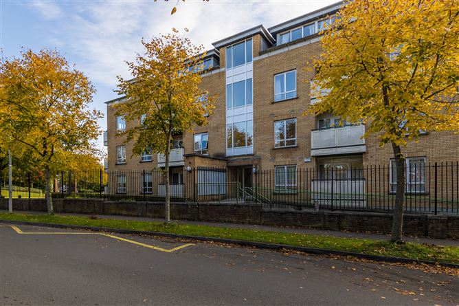 33 BEAUMONT HALL, Beaumont Woods, Beaumont,   Dublin 9