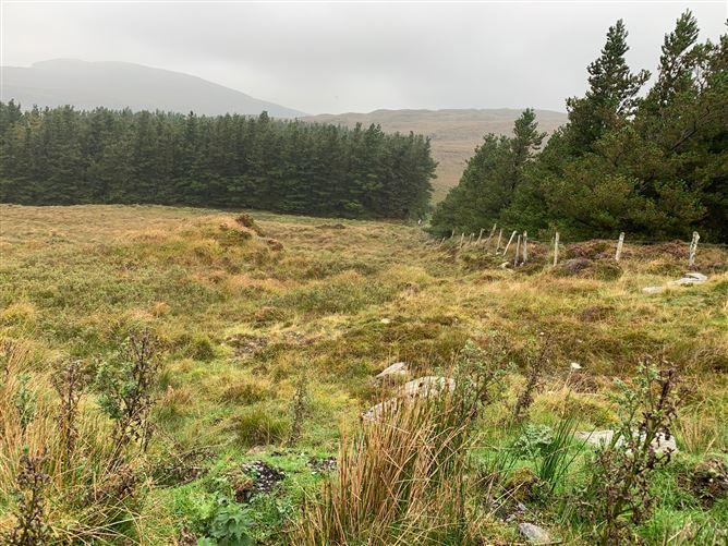 Main image for Shanvoley, Castlebar, Mayo