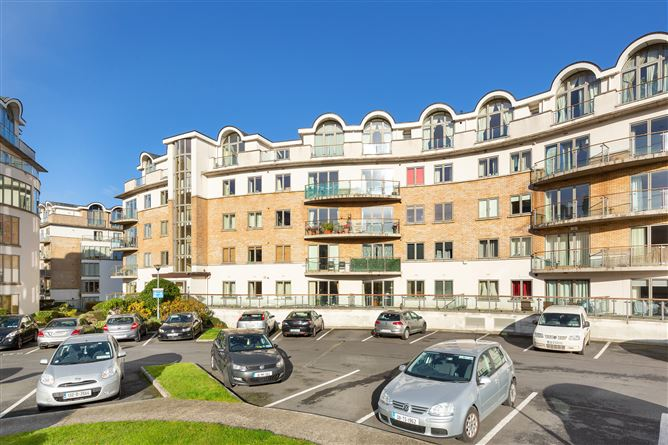 Main image for 20 The Lime, Rockfield, Dundrum, Dublin 16