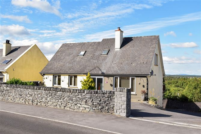 Main image for Ballyquirke West, Moycullen, Galway