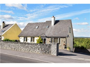 Image for Ballyquirke West, Moycullen, Galway