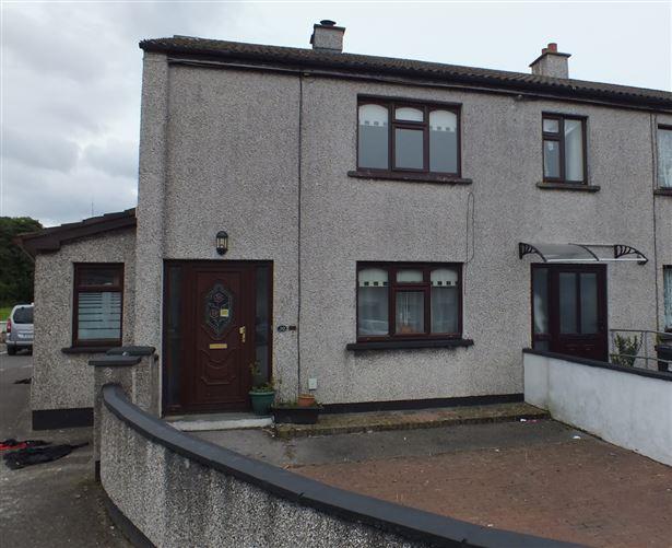 Main image for 30 Langan Drive, Sligo City, Sligo