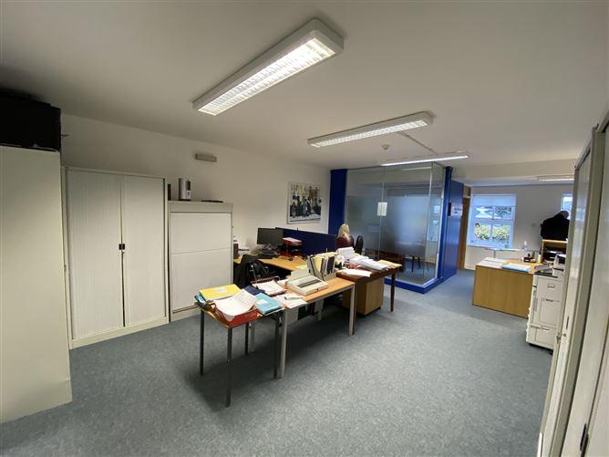 Main image for 17 Priory Office Park, Stillorgan Rd, Blackrock, Co. Dublin, Blackrock, Dublin