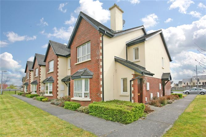 Main image for 17 Ard Caoin Court,Shannon,Co Clare,V14 Y720